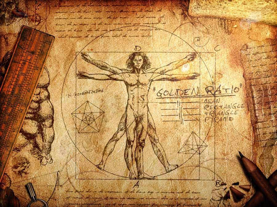 Görsel Elemanlarınızla Akıllara Kazının